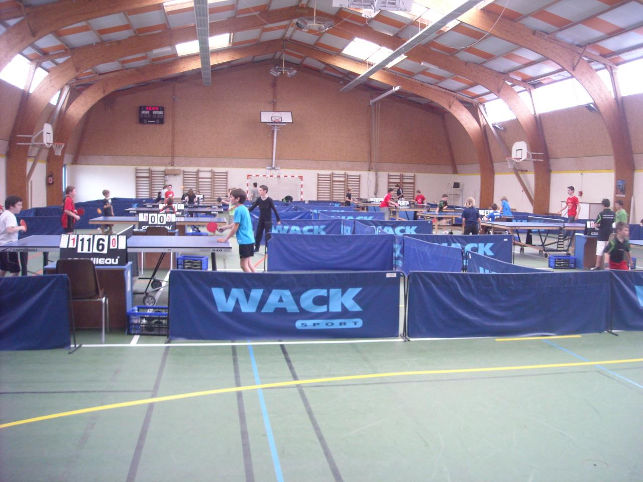 tournoi intercommunal 2012_1