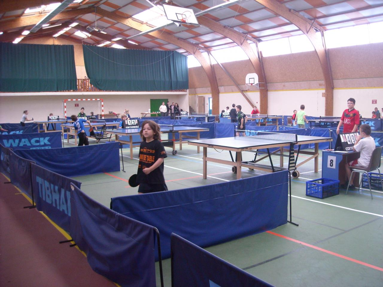 tournoi intercommunal 2012_5