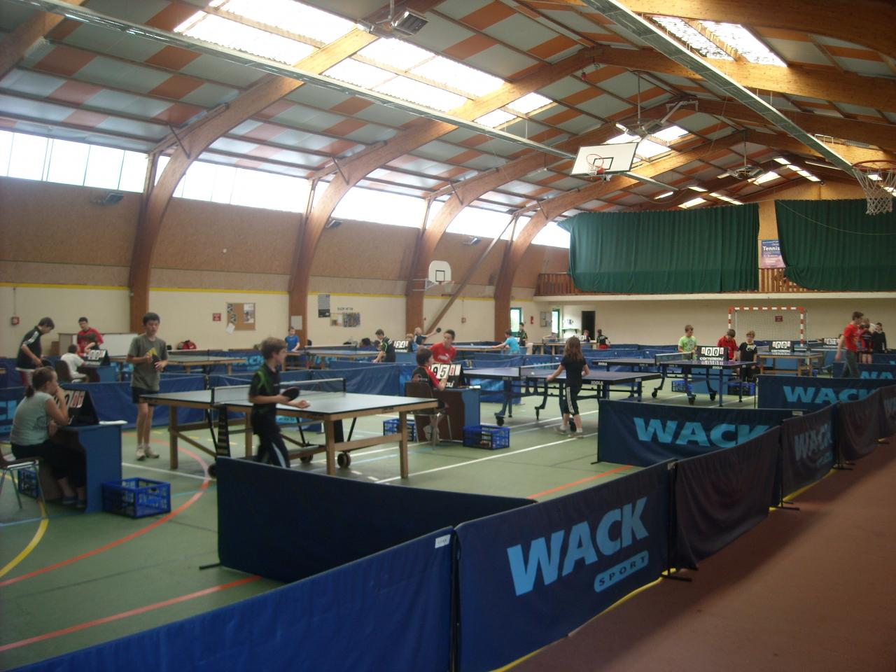 tournoi intercommunal 2012_7