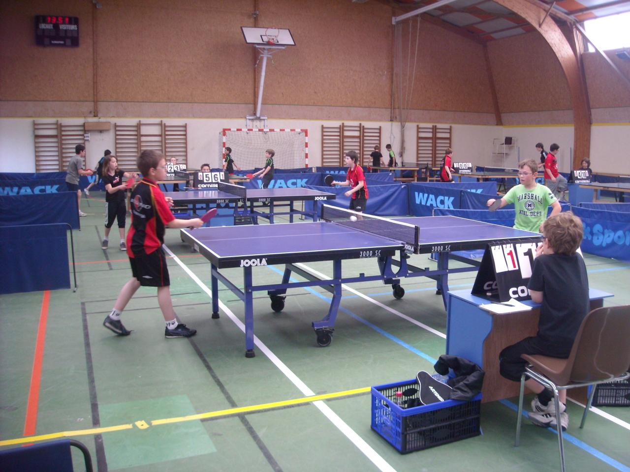 tournoi intercommunal 2012_11