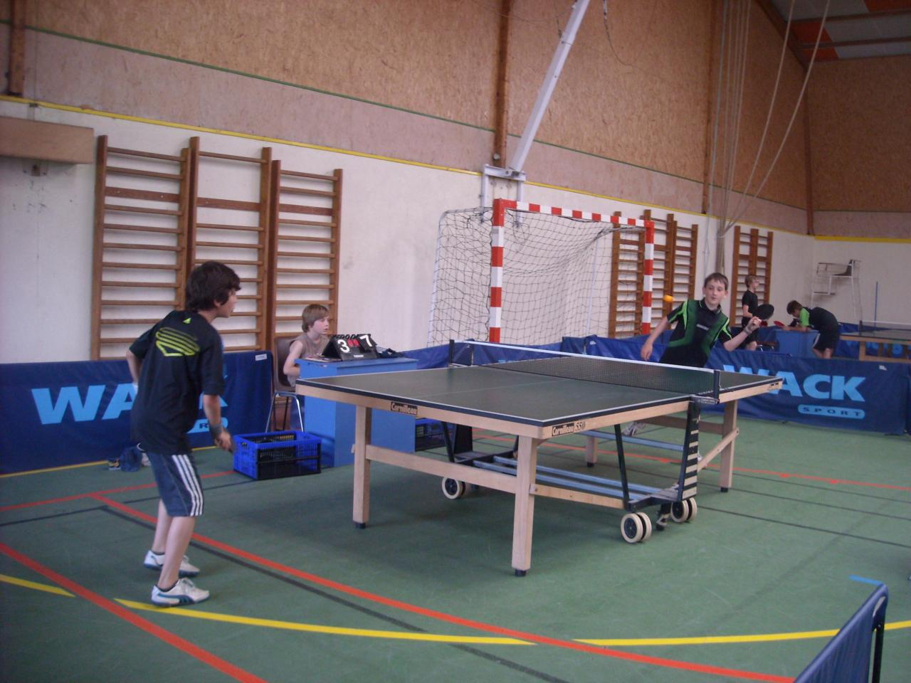 tournoi intercommunal 2012_13
