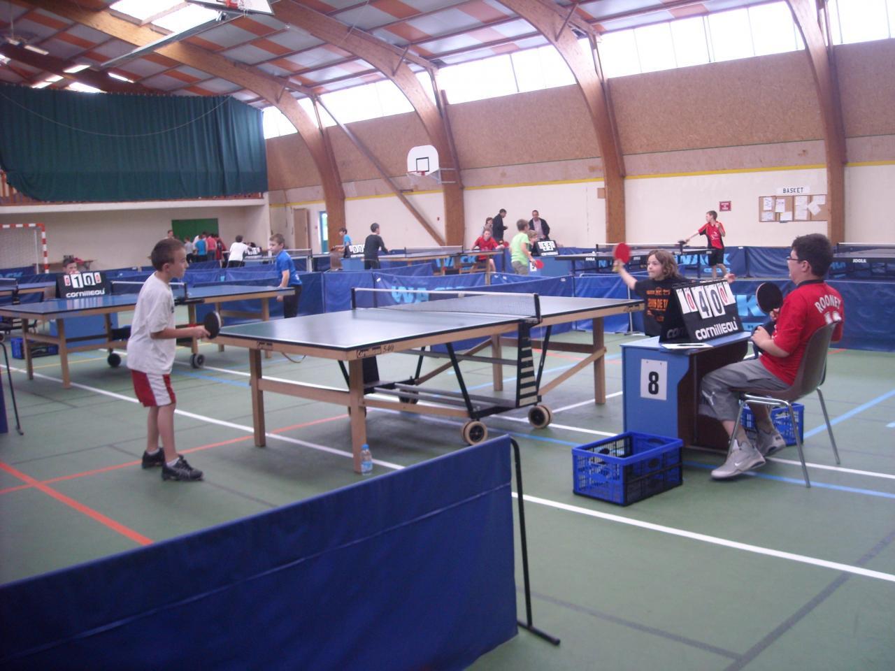 tournoi intercommunal 2012_14