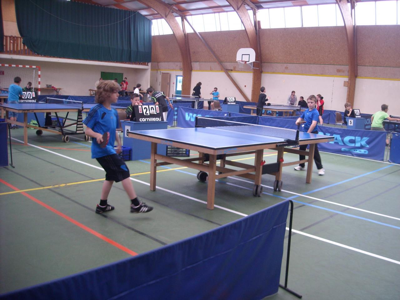 tournoi intercommunal 2012_15