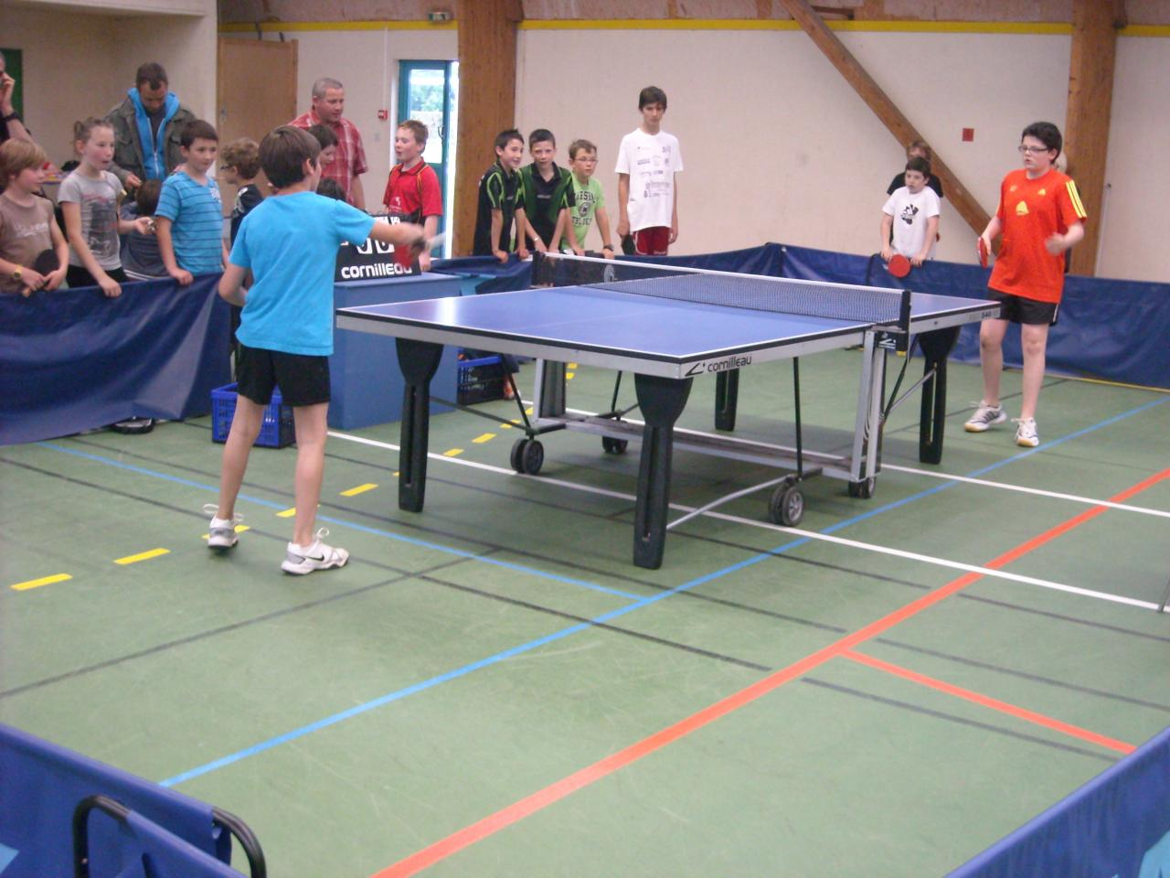 tournoi intercommunal 2012_19