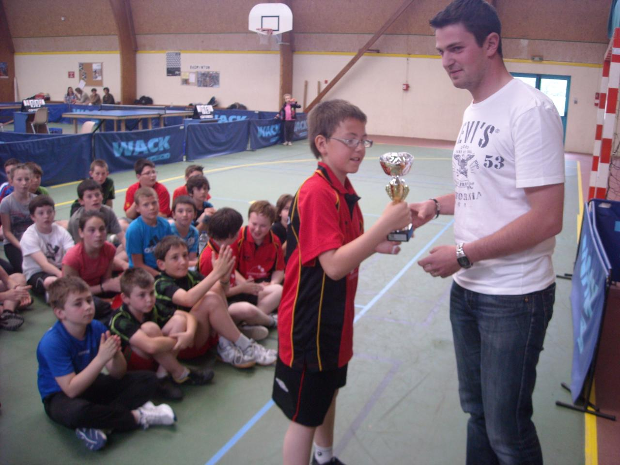 tournoi intercommunal 2012_25