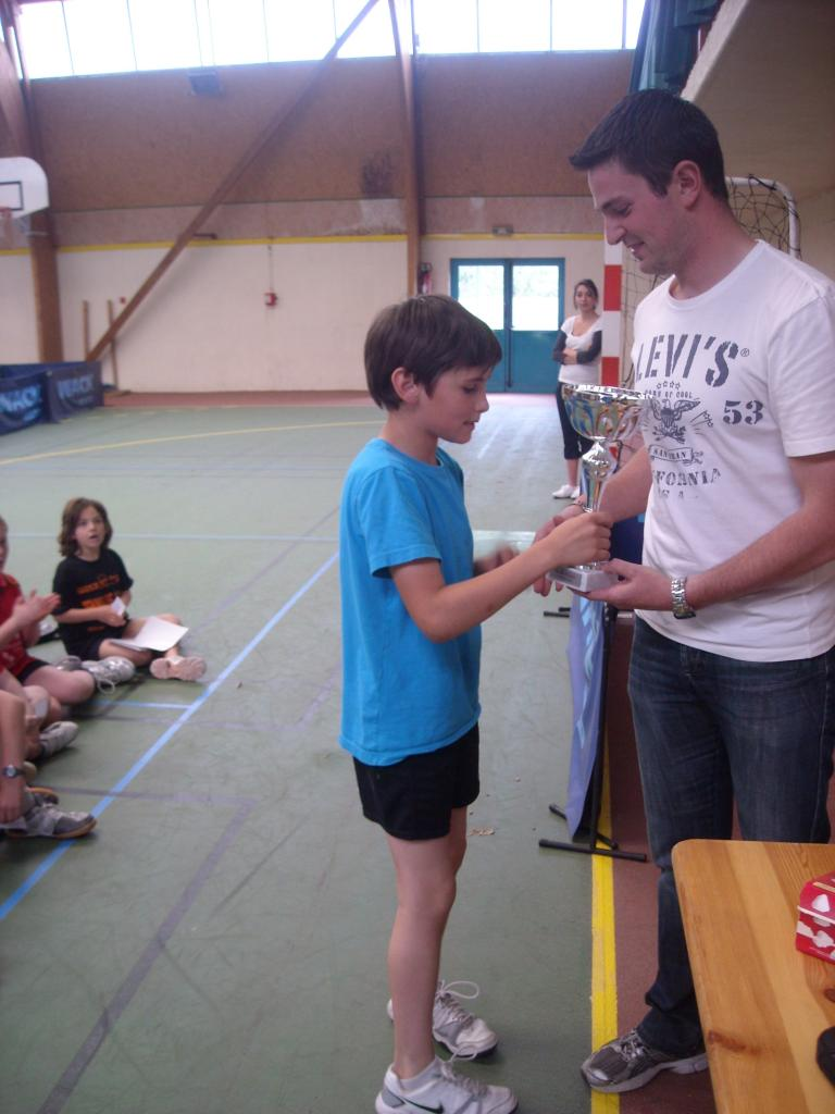tournoi intercommunal 2012_29