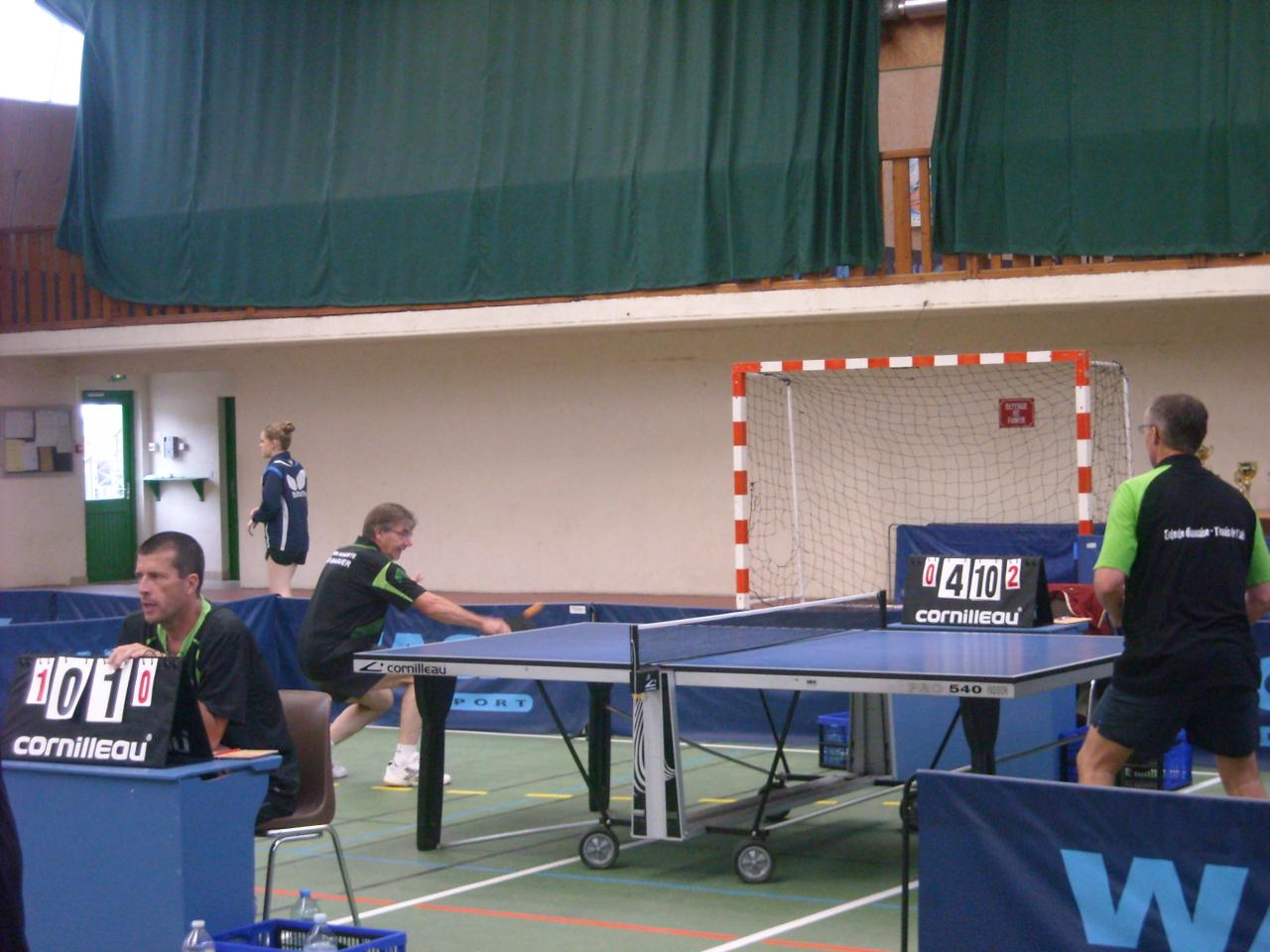 photo 5 tournoi UPPRB 2012