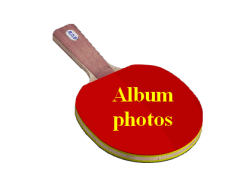 raquette-menu-album-photos.png